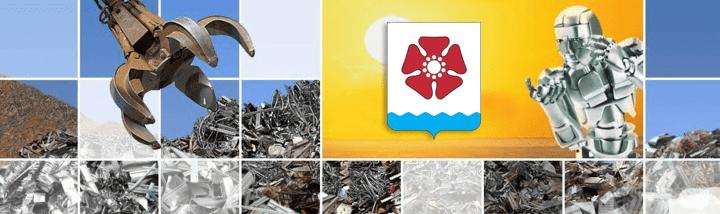 Оао металлсервис металлолом москва прием металлолома цены рязань